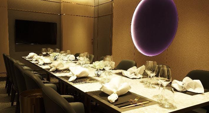 紫 Dining at MURASAKI Hong Kong image 10