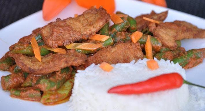 Thai Veggie Hutt Hobart image 9