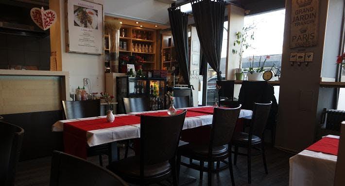 Dong Nai Wien image 5