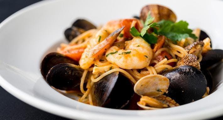 Sassone Cucina Italiana Melbourne image 3