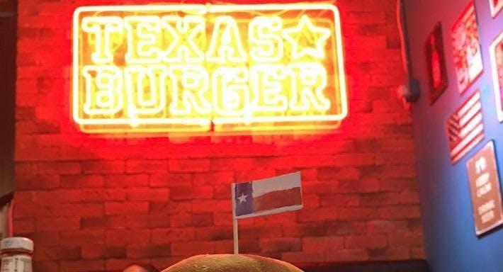 Texas Burger Hong Kong image 4