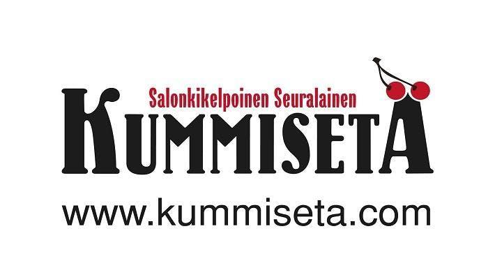 Kummisetä Kuopio image 2