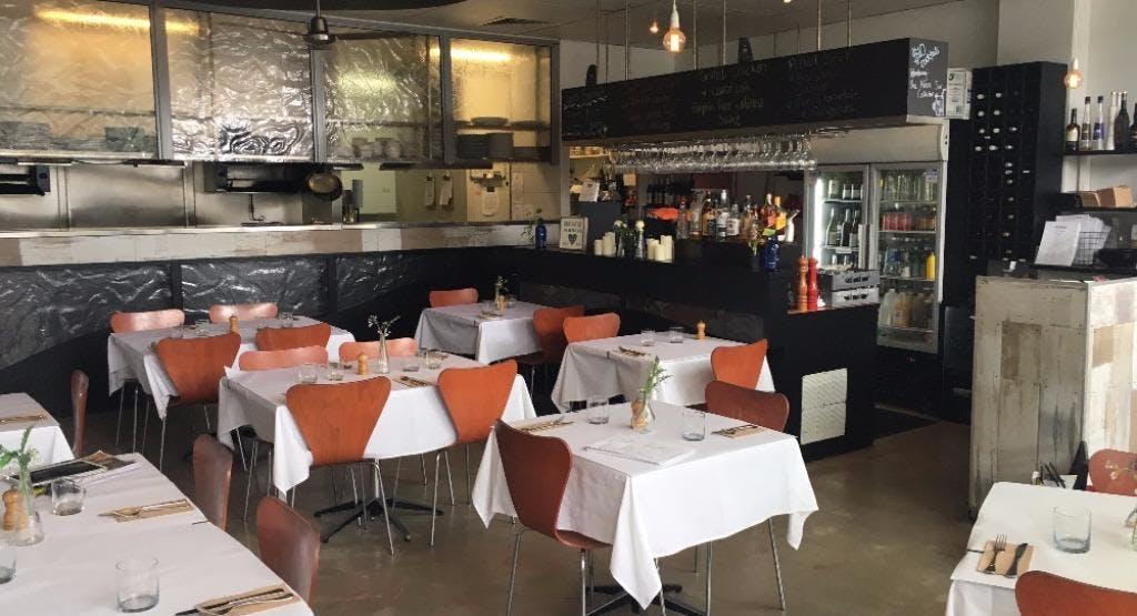 Yabbi's Restaurant Sunshine Coast image 1