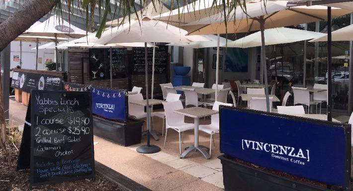 Yabbi's Restaurant Sunshine Coast image 5