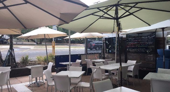 Yabbi's Restaurant Sunshine Coast image 2