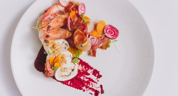 Yabbi's Restaurant Sunshine Coast image 6