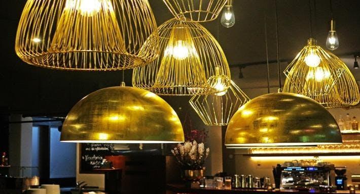 MASSA - Restaurant München image 2