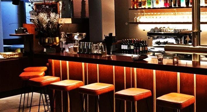MASSA - Restaurant München image 3