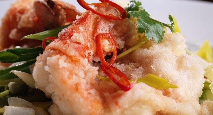 Maximini Chinese Cuisine London image 3