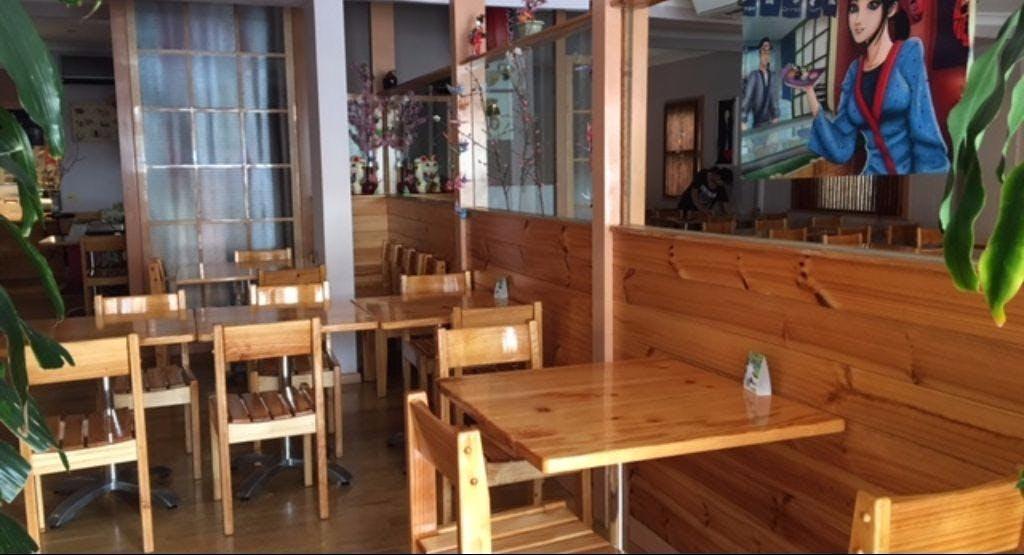 Roppongi Japanese Restaurant Wollongong image 1