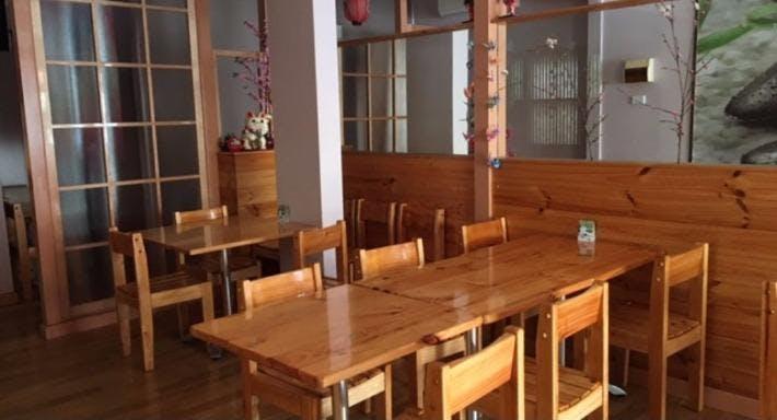 Roppongi Japanese Restaurant Wollongong image 5