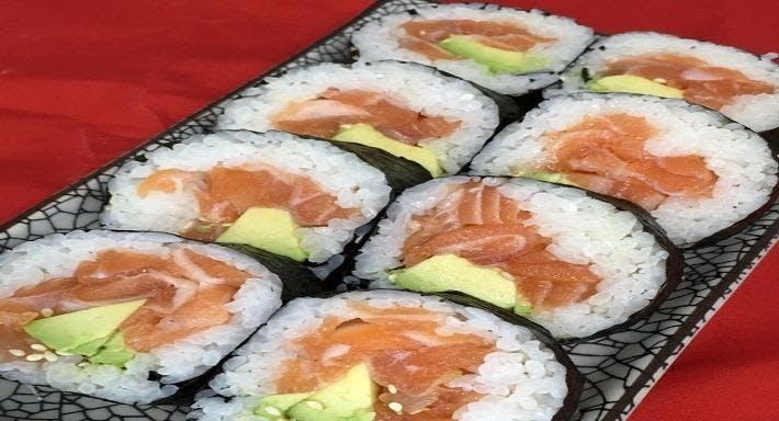 Roppongi Japanese Restaurant Wollongong image 2
