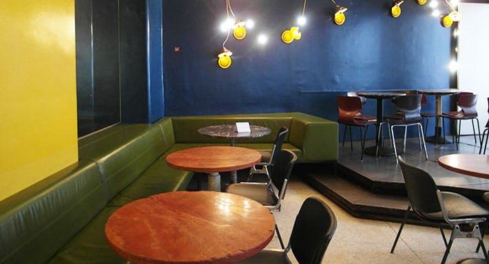 Café Europa Wien image 2