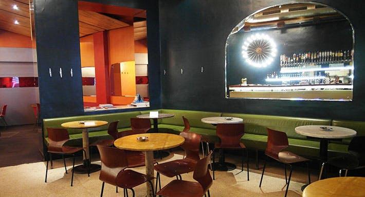 Café Europa Wien image 3