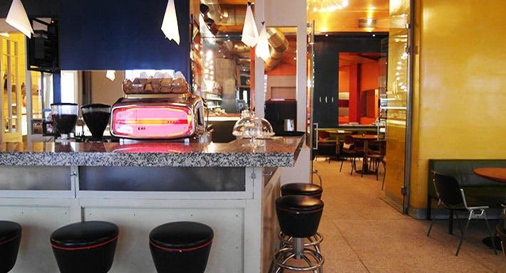 Café Europa Wien image 4
