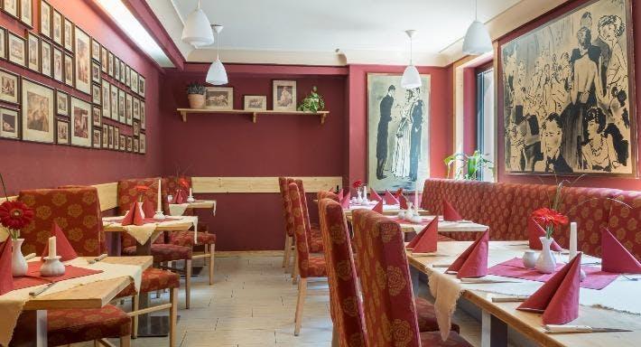 Bolte's Berliner Steakhaus Berlin image 3