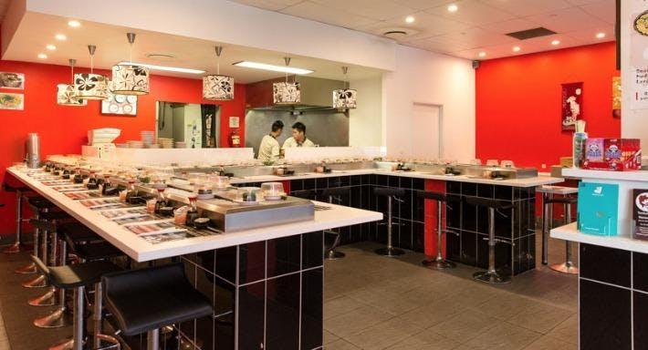 Tenkai Sushi Brisbane image 3
