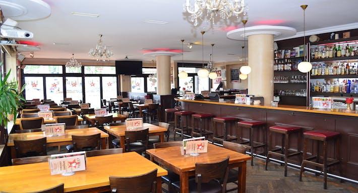 Cubana Bar Restaurant Köln image 2