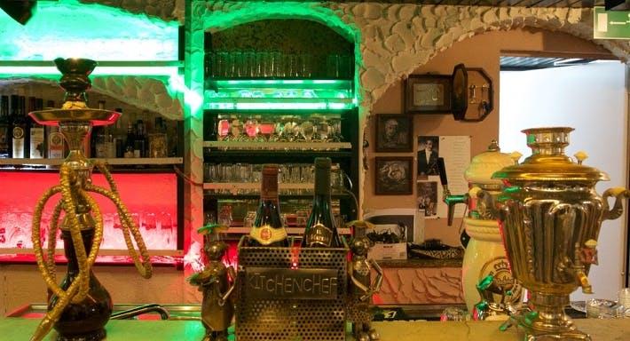 Kandu Restaurant Düsseldorf image 7
