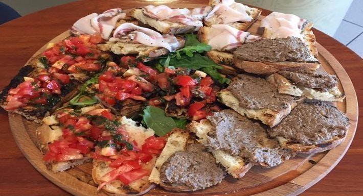 Ristorante Pizzeria Motta Pistoia image 4