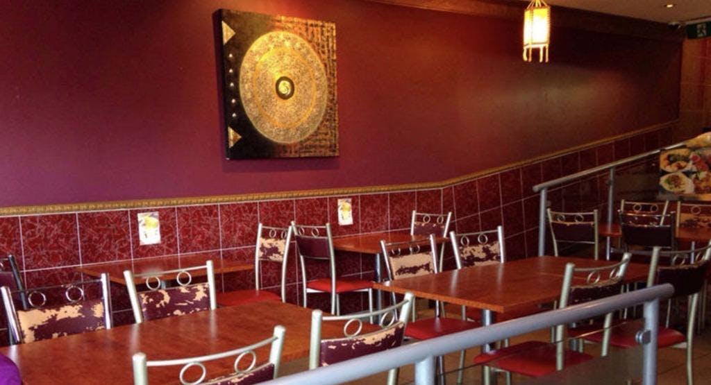 Photo of restaurant Thai Fire Wok in Arncliffe, Sydney