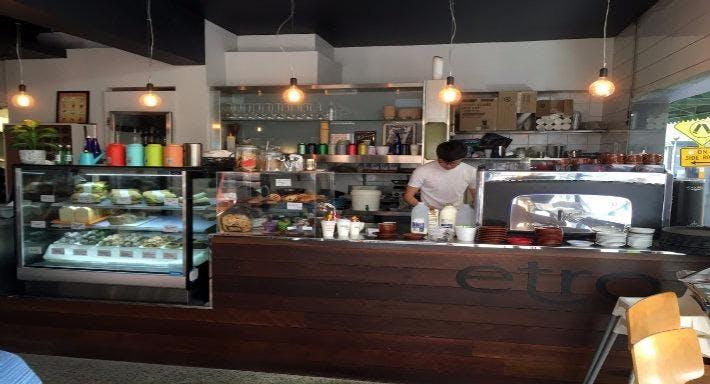 Etro Cafe Bistro Perth image 2