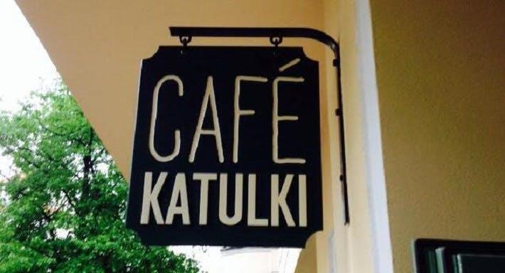 Café Katulki Berlin image 4