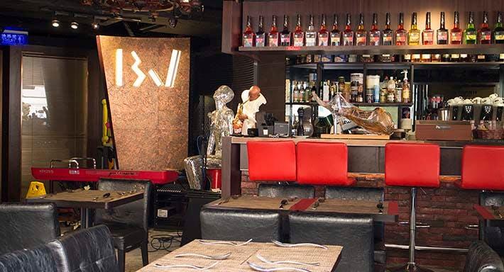 BV Kitchen & Bar Hong Kong image 2