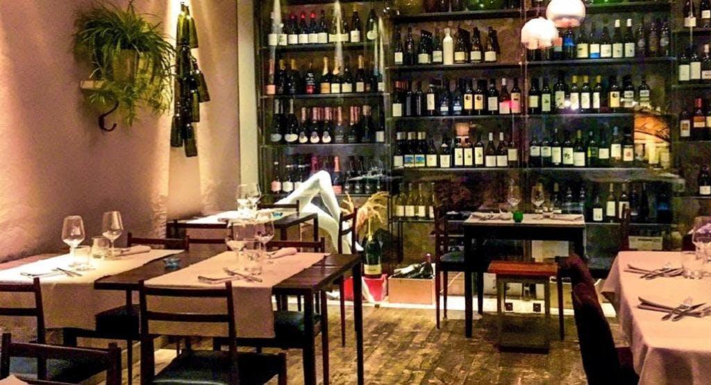 Osteria Loco Squad Ravenna image 1