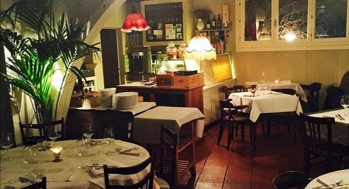 Osteria Loco Squad Ravenna image 3