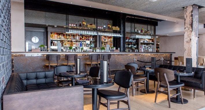 Monmouth Kitchen London image 2