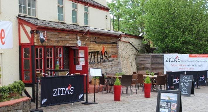 Zitas Exeter image 1