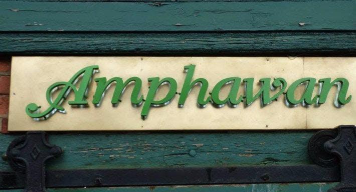 Amphawan Thai