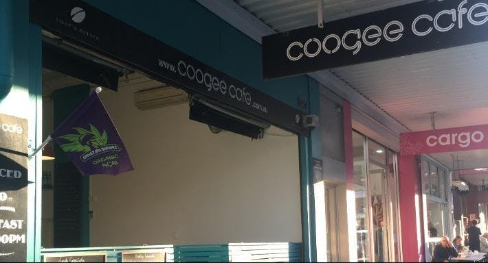 Coogee Cafe Sydney image 2