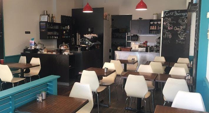 Coogee Cafe Sydney image 3