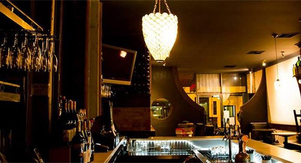 Sash Bar Melbourne image 1