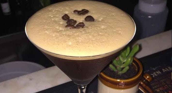 Sash Bar Melbourne image 6
