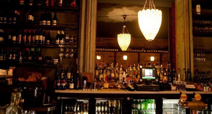 Sash Bar Melbourne image 4