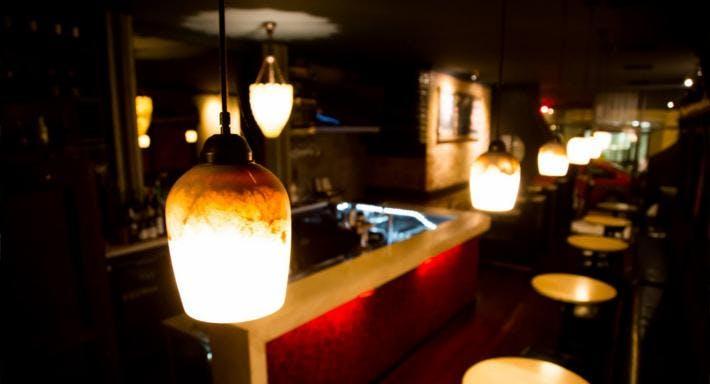 Sash Bar Melbourne image 3