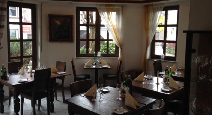 Casa Mia Trattoria - Porz-Ensen Cologne image 3