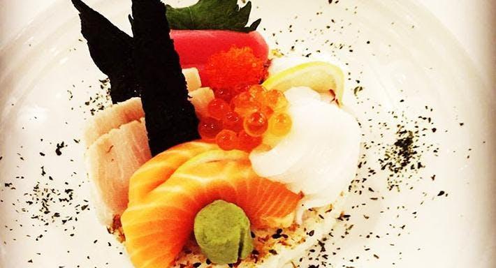 Lots Gourmet Singapore image 7