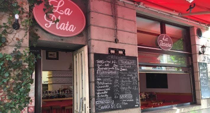 La Patata Köln image 1