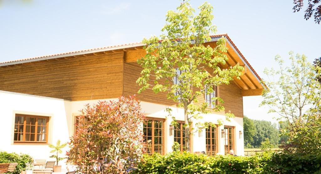 Landgut am Hochwald Sonsbeck image 1