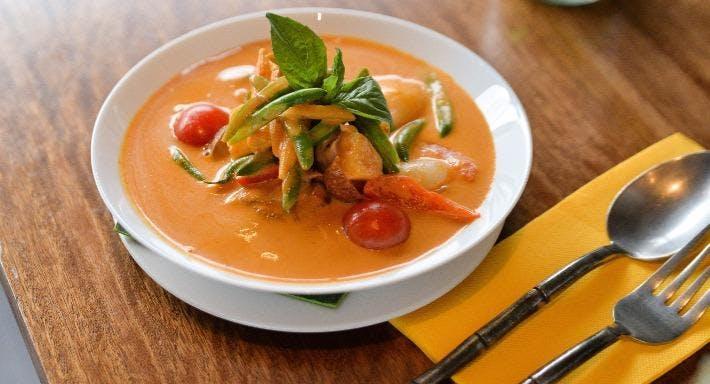 Rustic Thai Kitchen Melbourne image 10