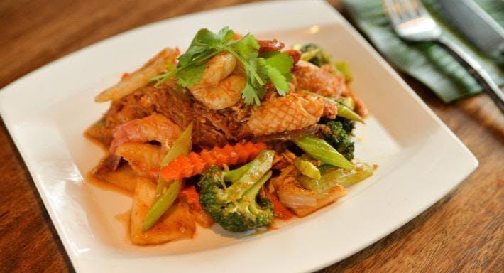 Rustic Thai Kitchen Melbourne image 11