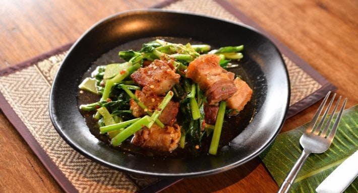 Rustic Thai Kitchen Melbourne image 13
