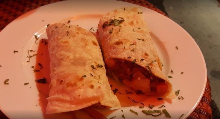 Om Indisches Restaurant Wien image 4