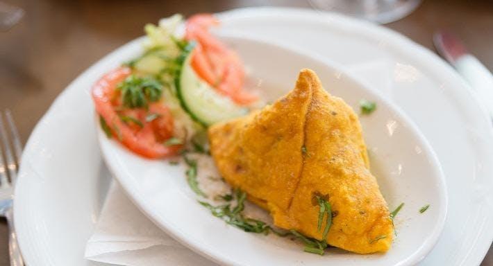 Om Indisches Restaurant Wien image 3