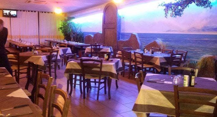 Il Nuragico Cagliari image 2