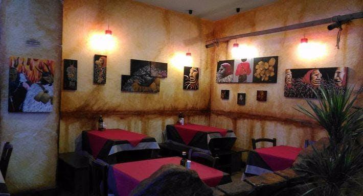 Il Nuragico Cagliari image 3